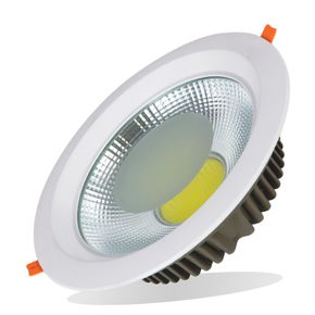 spot_cob_downlight_de_30w_branco_neutro_34_1_20170529132138