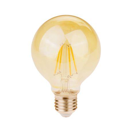 Lampada-Retro