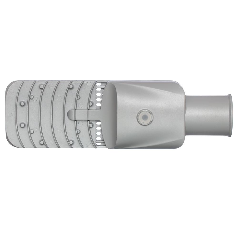 Publica-Sensor-40w