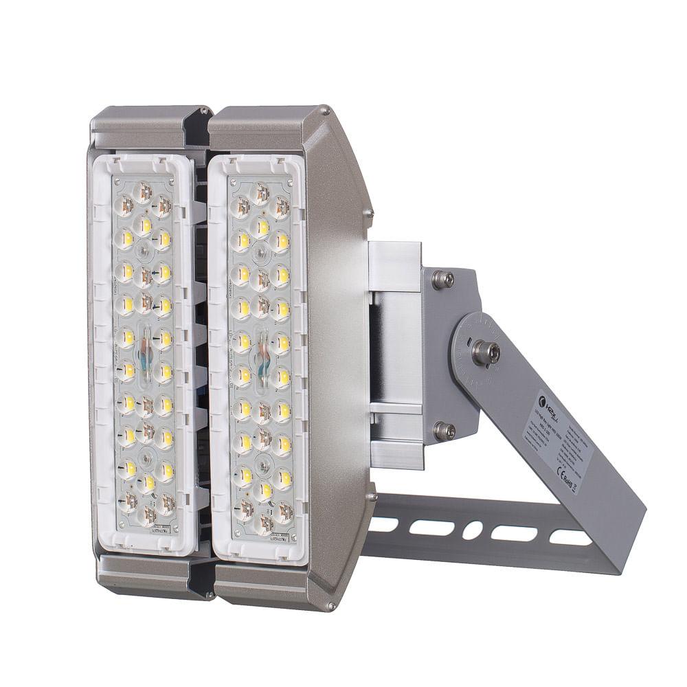 Luminaria-Industrial-100w