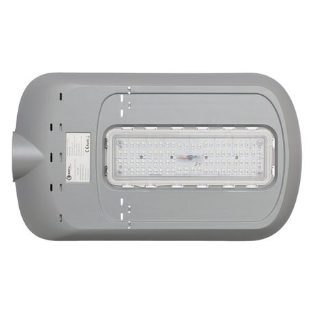 Luminaria-Publica-80w