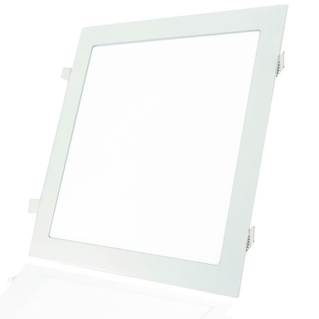 Painel-Led-36w