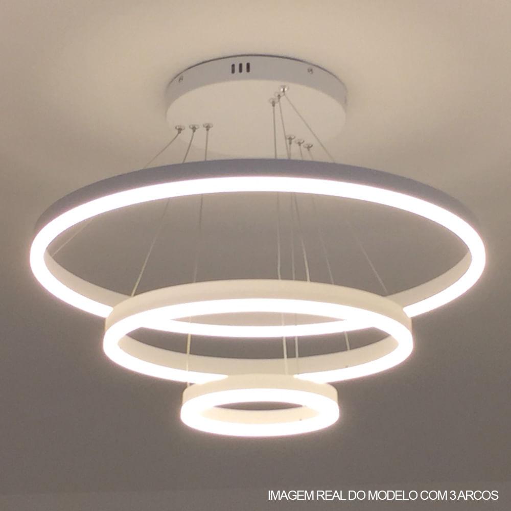 Imagem-Real-do-Modelo-com-3-Arcos