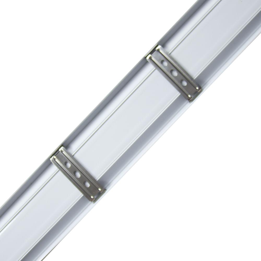 Luminaria-Led-Slim-36w