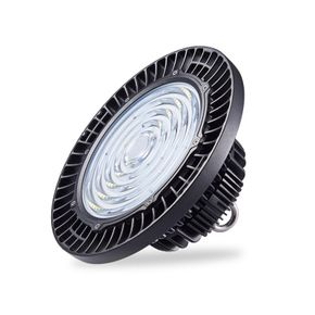 LUMINARIA-UFO-LED