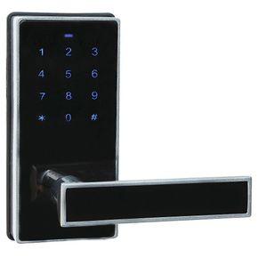 Fechadura-G-Locks-E100
