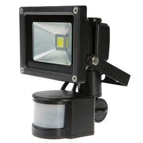 Refletor-10w-Sensor