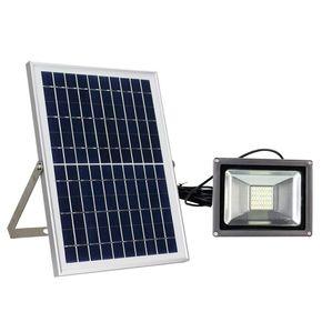 Refletor-Solar-50w