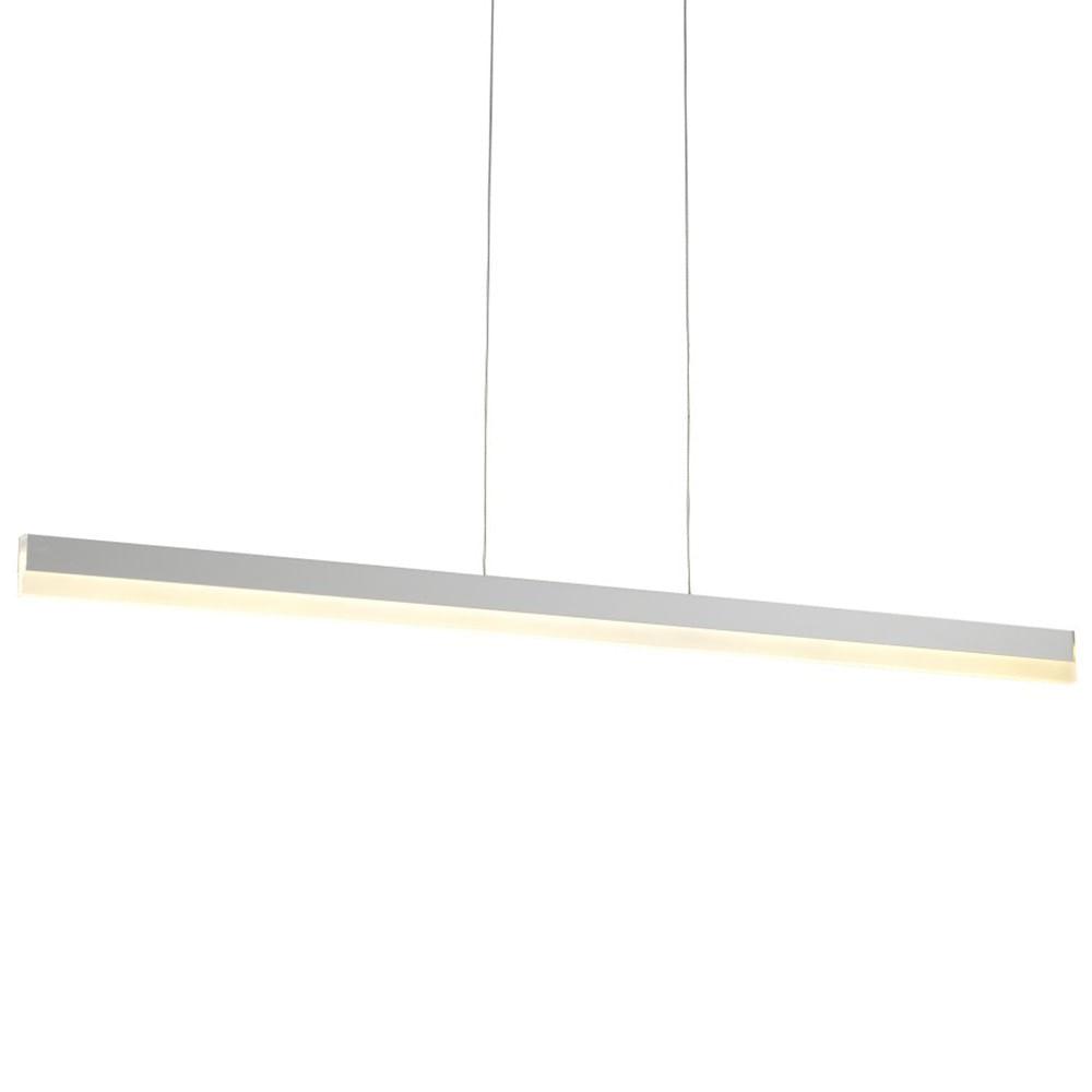 Pendente-Linear-100cm