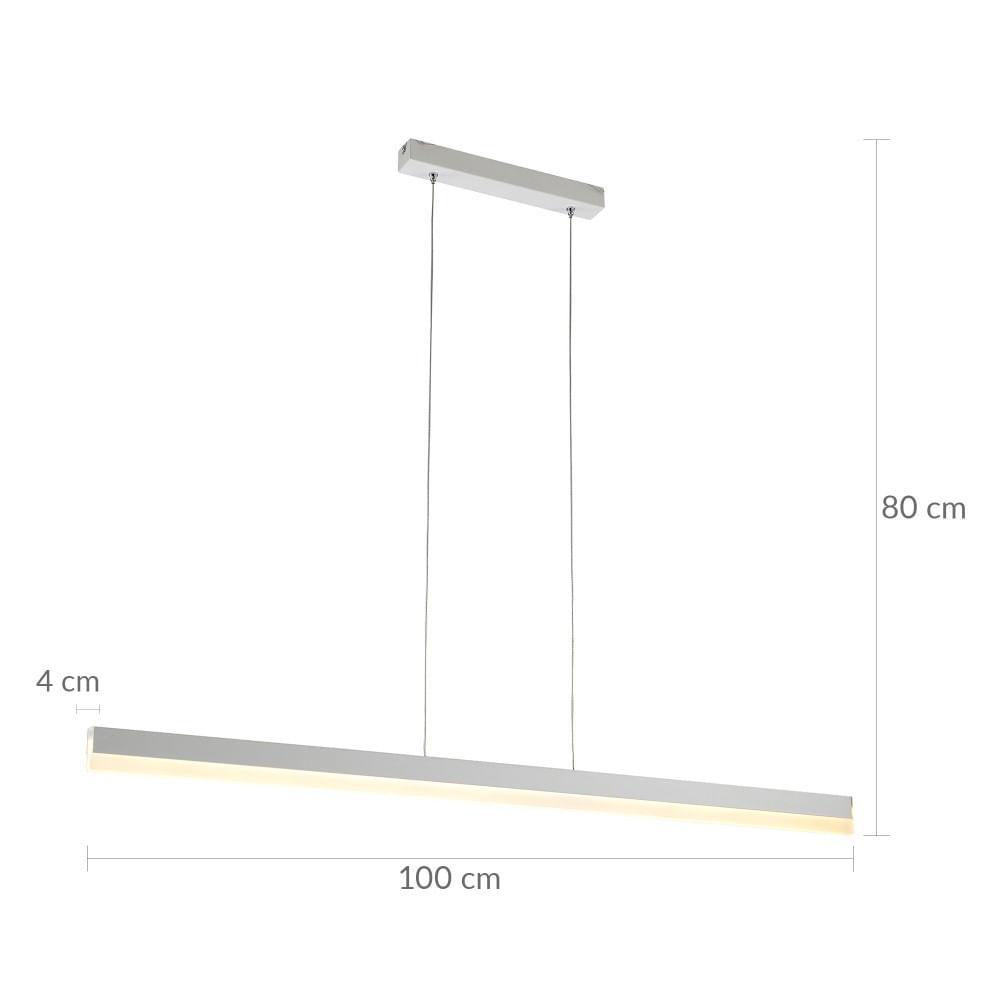 Pendente-Linear-20w