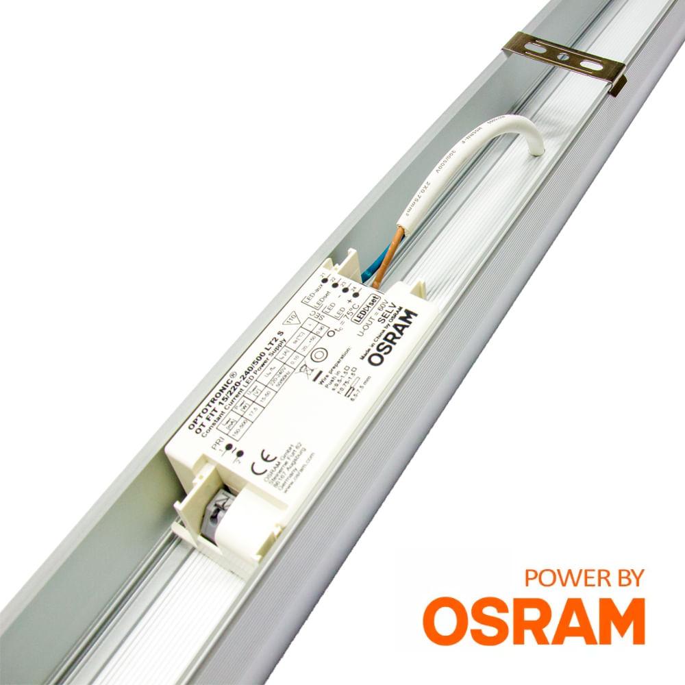 Linear-120cm-44w