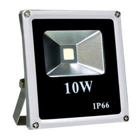 capa-10w