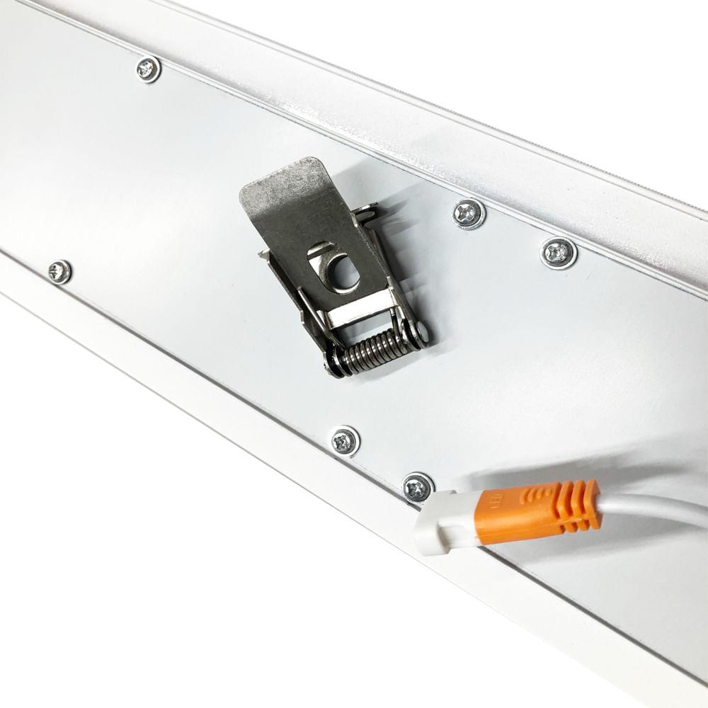 linear-120x10-3