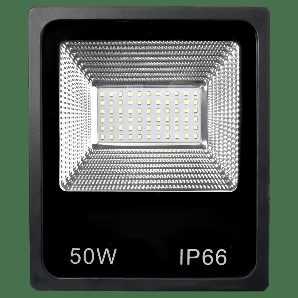 smd-50