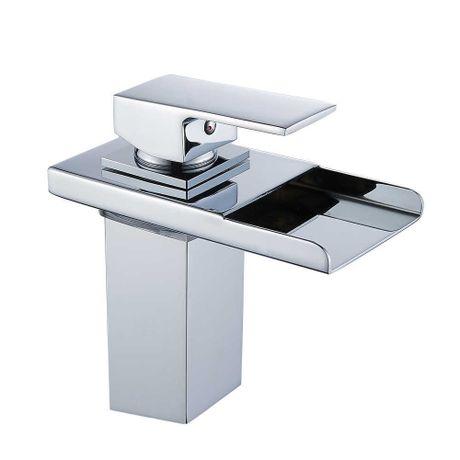 basin-1