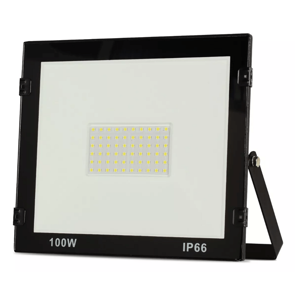 100w-3