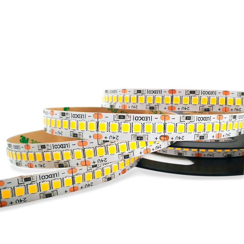 LED-Strip-Light-2835-240