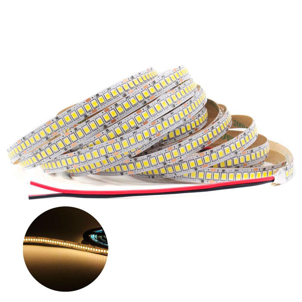 LED-Strip-Light-2835-240ledm-QUENTE