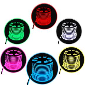 neon-2