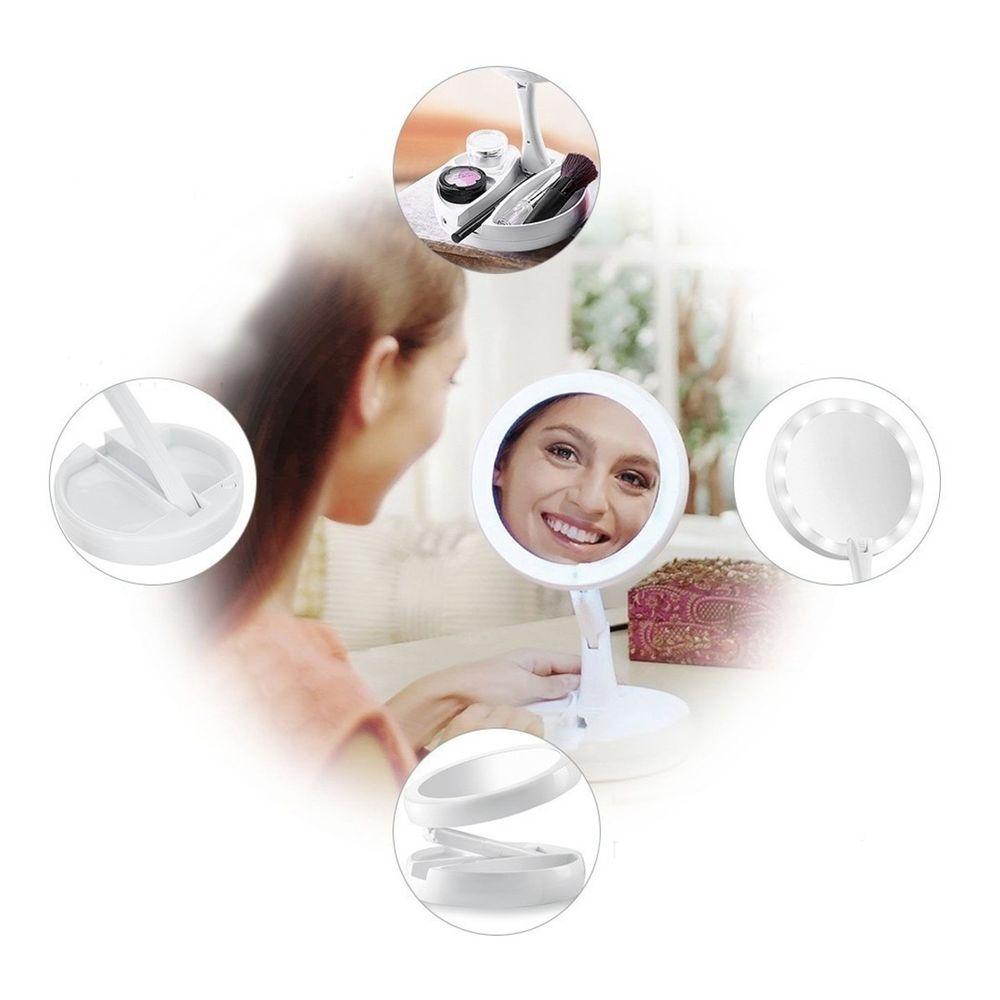 espelho-de-luz-led-dobravel-aumenta-10x-maquiagem-portatil-a-espelho--2-