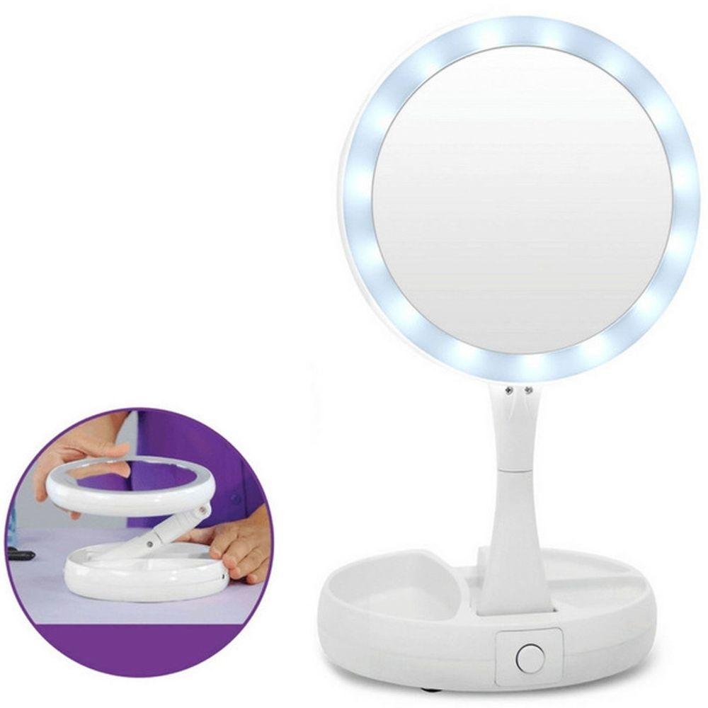 espelho-de-luz-led-dobravel-aumenta-10x-maquiagem-portatil-a-espelho--1-