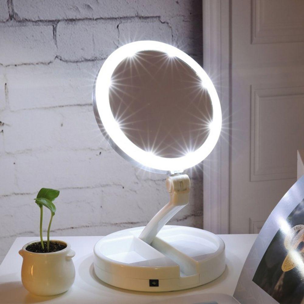 espelho-de-luz-led-dobravel-aumenta-10x-maquiagem-portatil-a-espelho