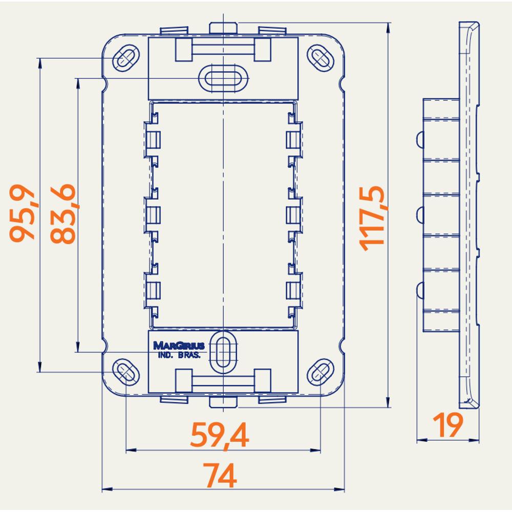 e-4x2-1