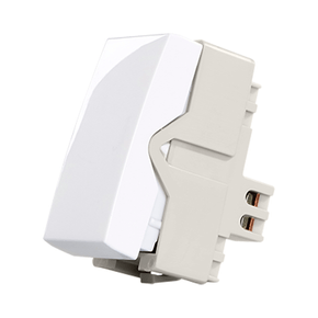 16060-Sleek-Modulo-Interruptor-paralelo-10A-Branco