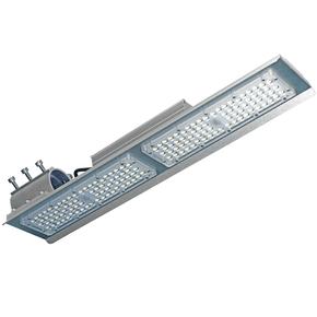 luminaria-104w-1