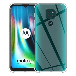 MOTO-G9-PLAY.jpg
